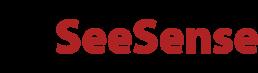 SeeSense logo